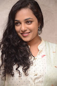 nithya menon new glam gallery-thumbnail-17