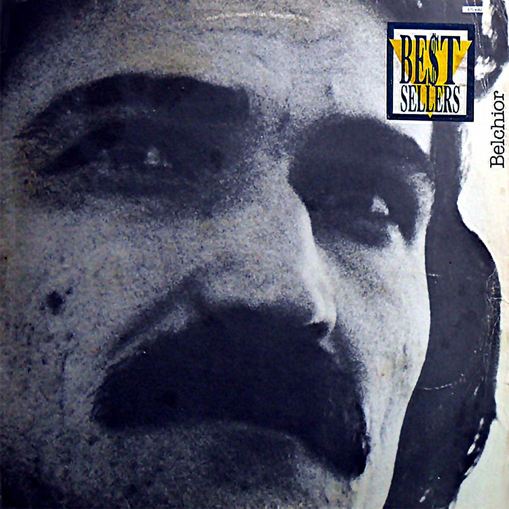 Belchior - Era Uma Vez Um Homem e Seu Tempo [1979]