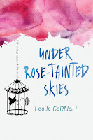 https://www.goodreads.com/book/show/28101540-under-rose-tainted-skies