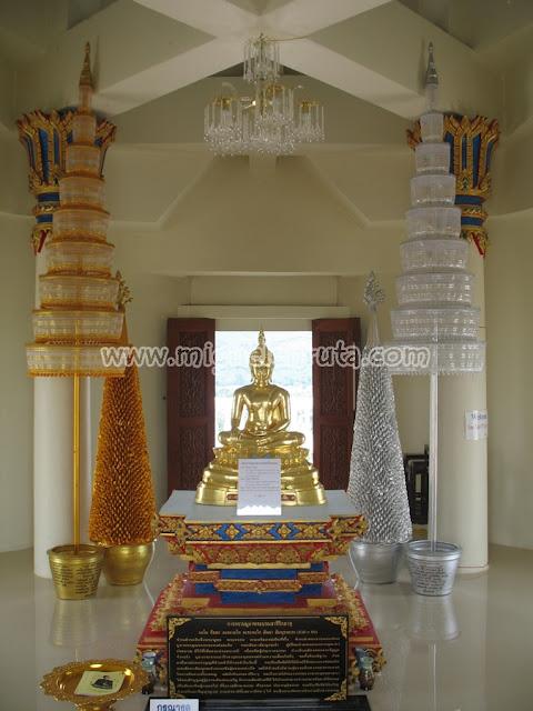 Kao Hua Jook Pagoda