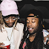 "Ouça o novo single ""Something New"" do Wiz Khalifa com Ty Dolla $ign"