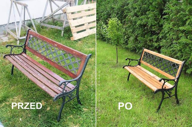 zero waste, ogród przydomowy