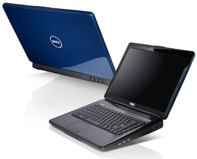 DELL INSPIRON 1545 NOTEBOOK MARVELL 88E80XX LAN DRIVER FOR WINDOWS