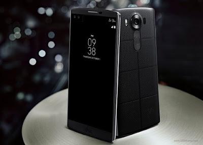 Đien thoai LG V10 chinh hang