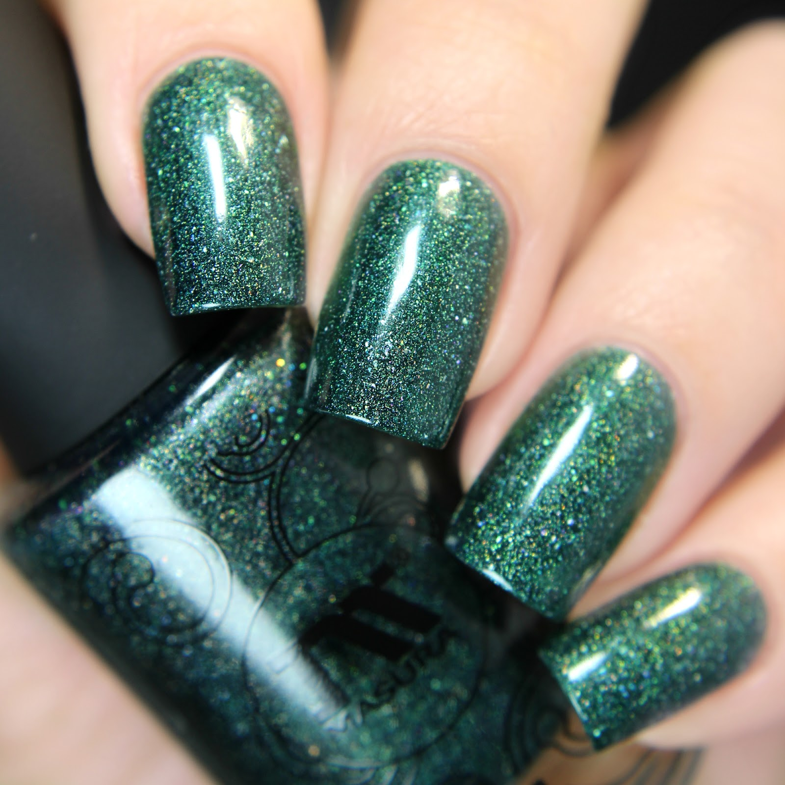 Masura nail polishes from Polishmolish.ru ~ Glitterfingersss in english