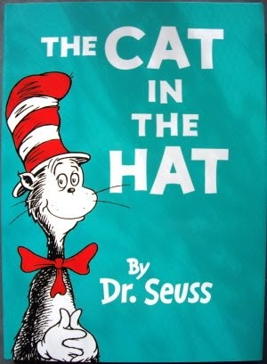 The way you wear your hat book