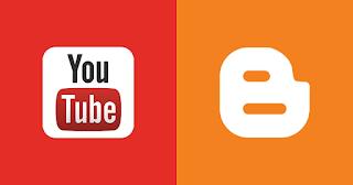dodavanje-videa-na-blog