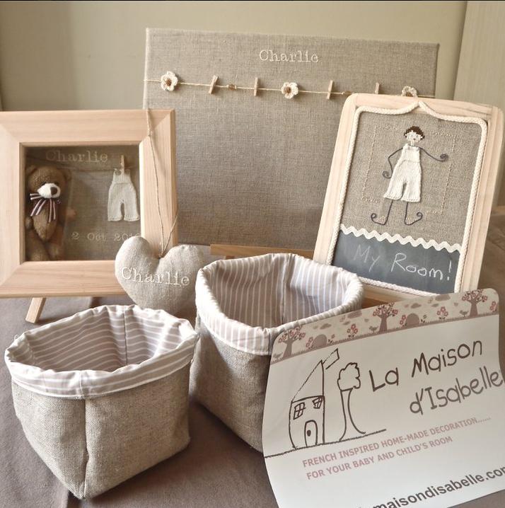 handmade craft market boutique handmade market on the. Black Bedroom Furniture Sets. Home Design Ideas