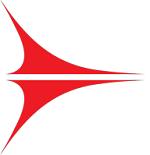 Logo Icona marca de autos