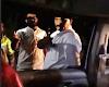 वंचित बहुजन आघाडीके प्रचारक को पोलीसकी दमदाटी; व्हिडीओ हुवा व्हायरल