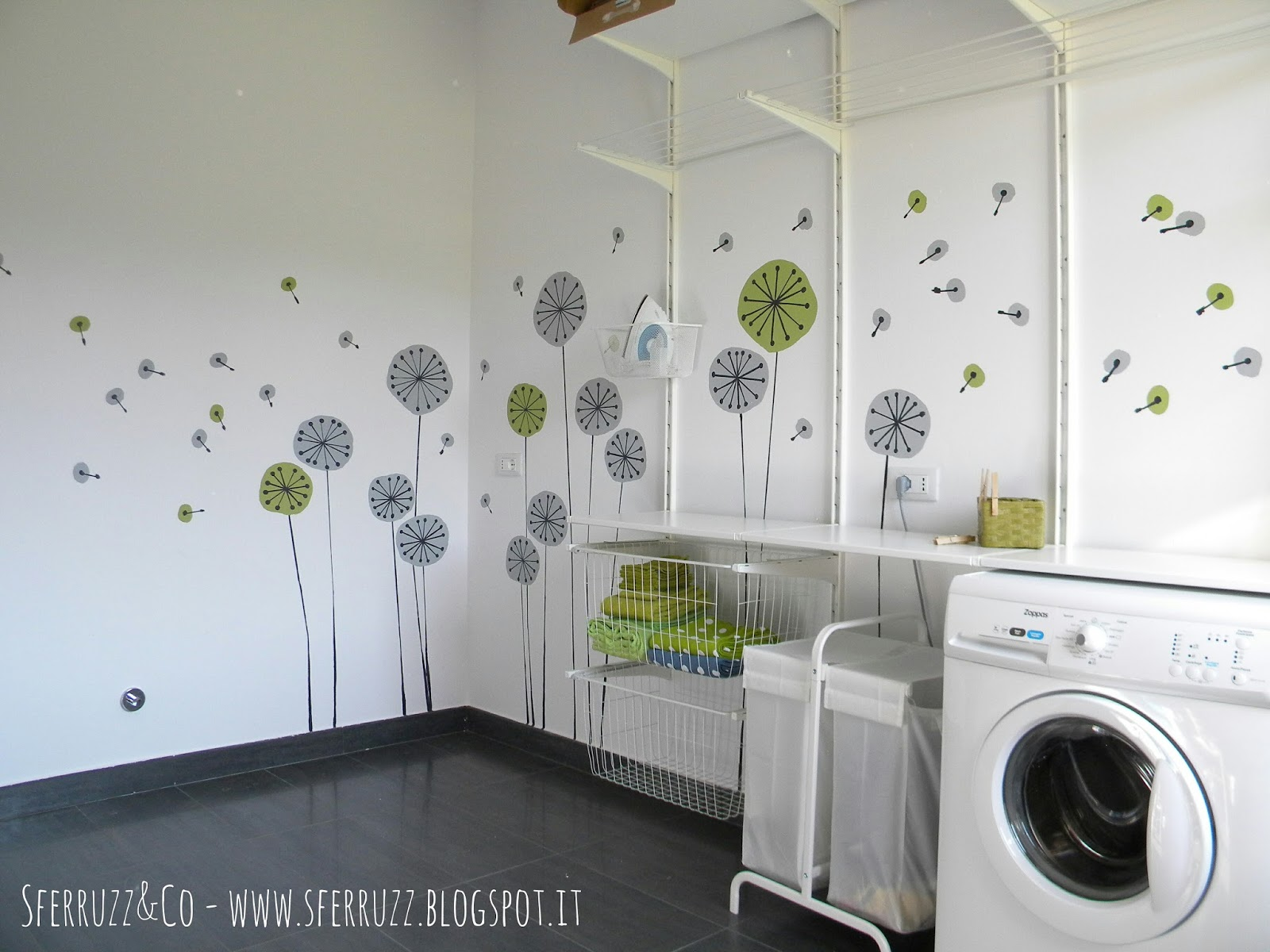 Angolo Lavanderia Ikea : Bagno ikea mobile sospeso mobile kannashoes us armadio