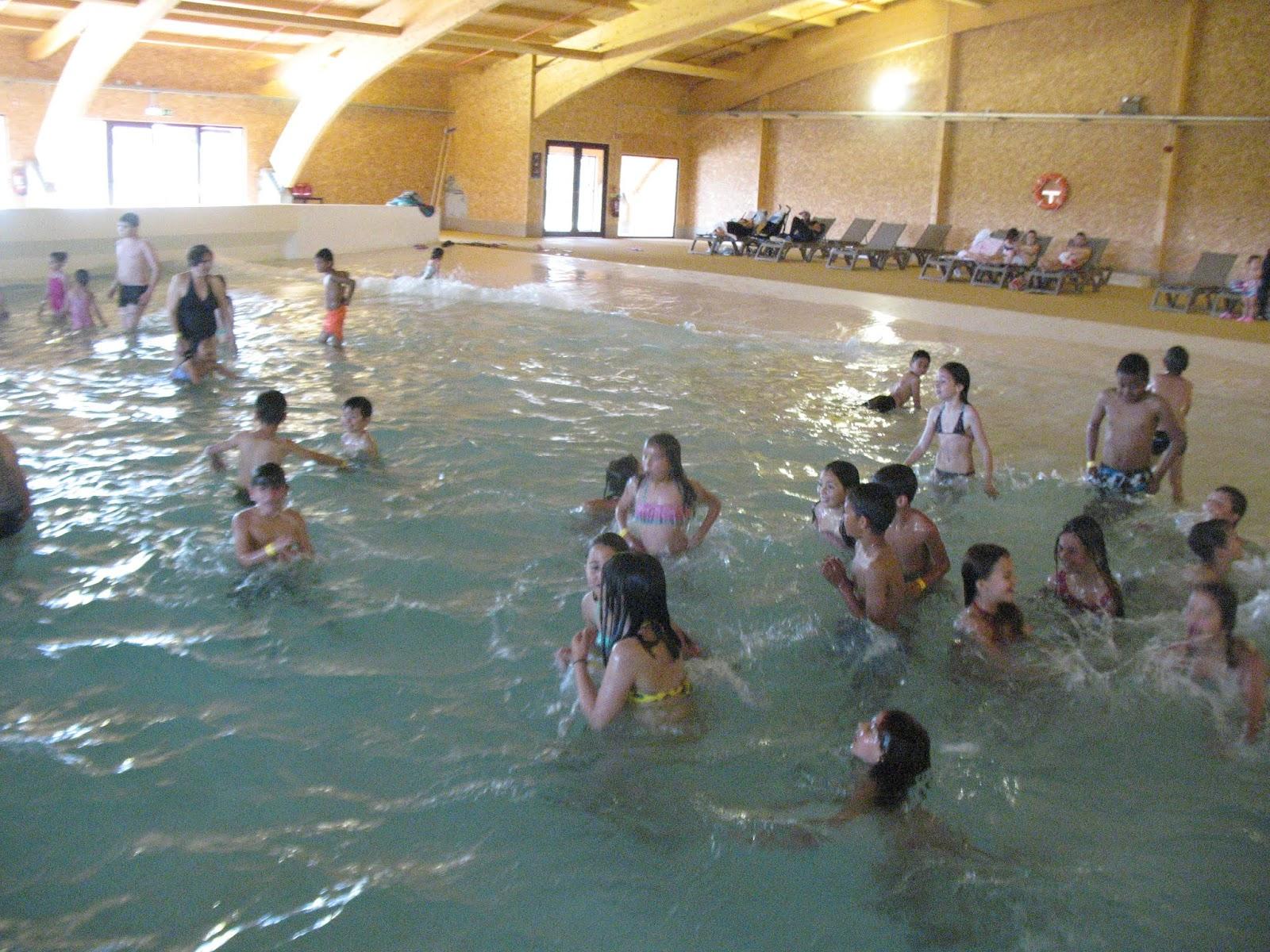 A escola do mar dia da crian a 2018 no zmar for Piscina zmar
