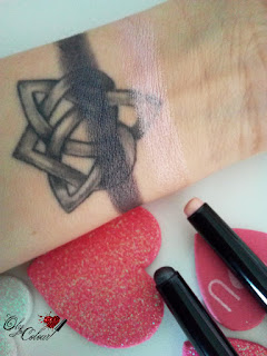 sombras-en-crema-essence-we-are-swatch