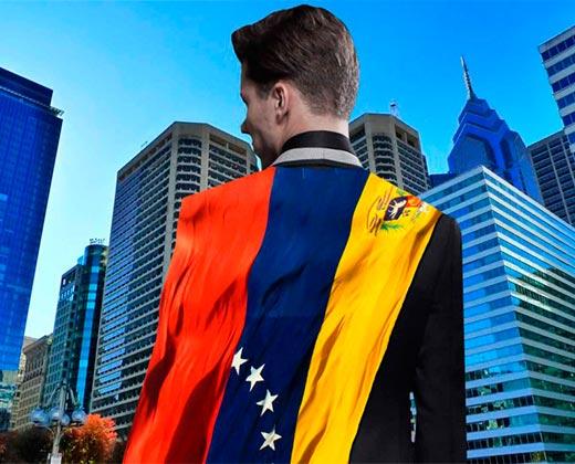 ¡SI SE PUEDE! 5 Historias de venezolanos que tuvieron éxito como inmigrantes