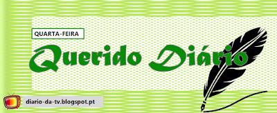 http://diario-da-tv.blogspot.pt/search/label/Querido%20Di%C3%A1rio