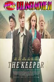 Trailer-Movie-The-Keeper-2019