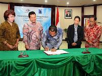 PT Reasuransi Indonesia Utama (Persero) - Recruitment For D3, S1 Staff  February 2017
