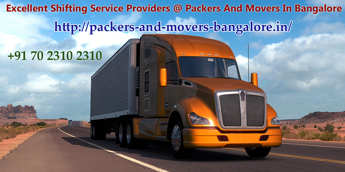 These Packing Tricks Look Weird, But Actually Really Helpful For Your Household Move @ Movers And Packers Bangalore