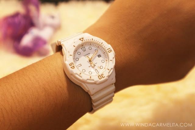 jam tangan, jam tangan wanita, jam tangan pria, jam tangan fossil, jam tangan original, jam tangan eiger, harga jam tangan, jam tangan lazada, google calendar, to do list, tips mengatur waktu, buku agenda, menghias buku agenda, kaonashi,