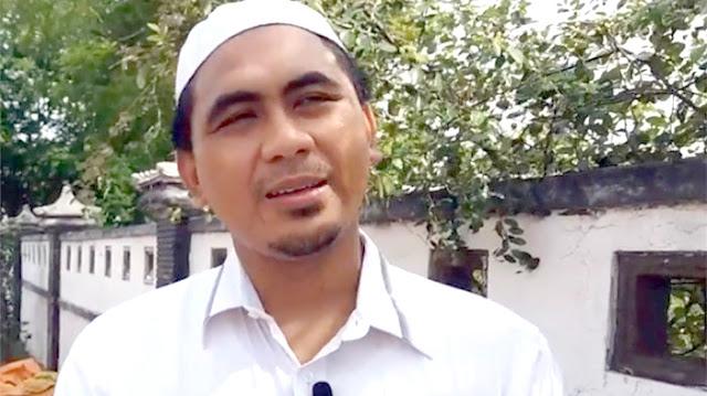 PDIP Usung Ganjar dan Putra Mbah Maimoen Zubair di Pilgub Jateng