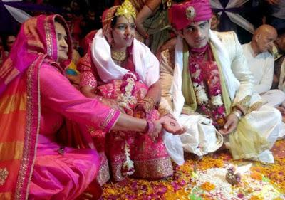 Geeta-phogat-wedding-photos4
