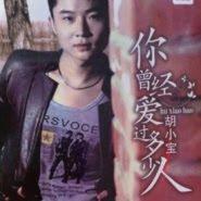 Hu Xiao Bao (胡小宝) - Ni Ceng Jing Ai Guo Duo Shao Ren (你曾经爱过多少人)