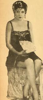 Madeline Hurlock