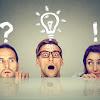 As melhores respostas para as perguntas mais frequentes na entrevista de emprego