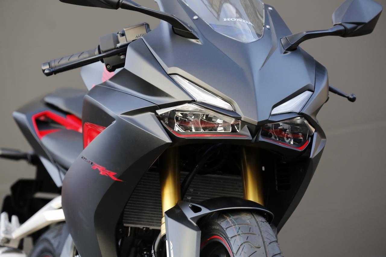 Honda-CBR250RR-