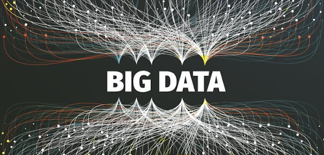 Learn about the largest data storage that the science has reached so far! You will not believe what you will see