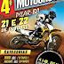 Jaguarari/Pilar-Ba: MK Racing realizará o 4º motocross de Pilar nos dias 21 e 22 de outubro