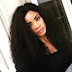Keep your marriage off the Internet, otherwise it will destroy it – Uche Ogbodo