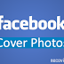 Facebook cover photo concepts