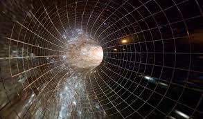 「第三度空間」的圖片搜尋結果