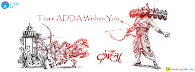 Happy-Dussehra!!