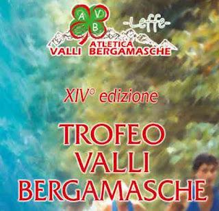 trofeo-valli-bergamasche