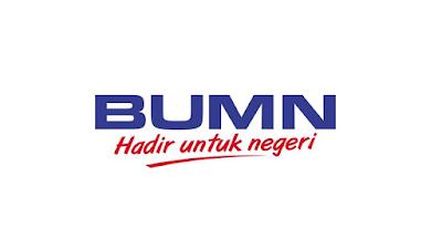 Daftar Nama-Nama Perusahaan BUMN Di Indonesia