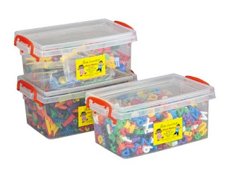 http://www.reallygoodstuff.com/stackable-storage-tubs-locking-lid/p/155143/
