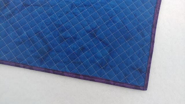 Saturated color in Island Batik fabrics