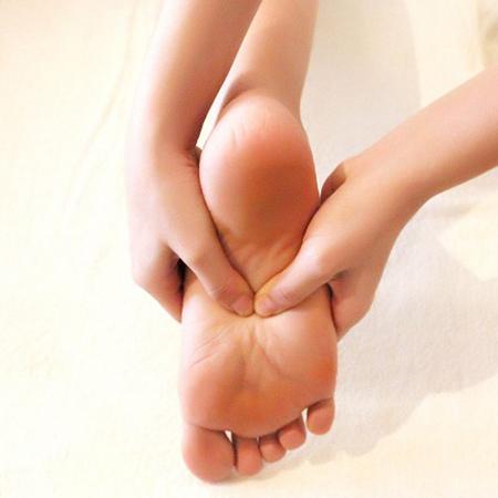 Hướng dẫn massage toàn thân cho bạn gái-3