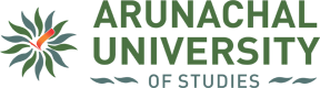 Arunachal University Of Studies Recruitment 2019
