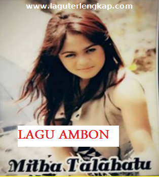 Download Lagu Ambon Full Album Mp3
