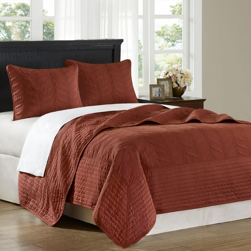 Comforter Sets for bed - Fashion Eye