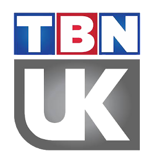 TBN EuropeTrinity Broadcasti frequency on Hotbird