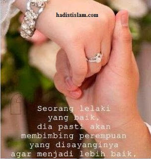 Cara Membahagiakan Suami menurut Syariat Islam