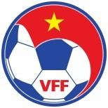 Timnas Vietnam aff 2016