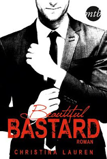 http://buchhandlung-barbers.shop-asp.de/shop/action/productDetails/24524105/christina_lauren_beautiful_bastard_3956490541.html?aUrl=90009126&searchId=65