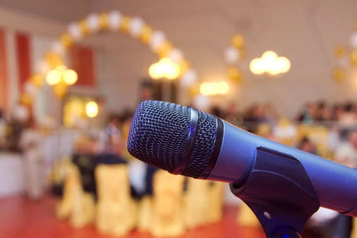 Adelaide Wedding Speeches offer speech consultations in person or via Skype