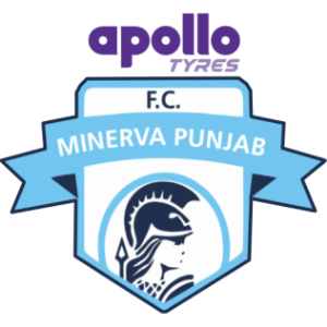 2021 2022 Recent Complete List of Minerva Punjab Roster 2019-2020 Players Name Jersey Shirt Numbers Squad - Position