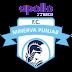 Plantel do Minerva Punjab FC 2019/2020